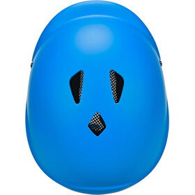 NRS WRSI Current Helmet Vapor